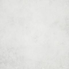 Keuken foto achterwand Retro White and light gray texture background.