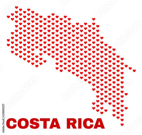 Costa rica datiert das Leben uk reife Damen-Dating-Seiten