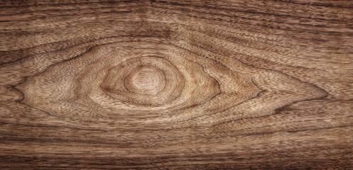 Dark wood texture background surface with old natural pattern.