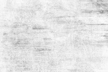 Texture of black and white lines, scratches, dots
