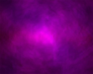 colored graphic illustration of a beautiful blurred background with a glow in the center