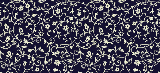 Search Photos Baroque Pattern