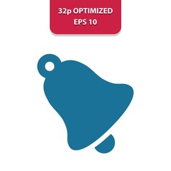 Professional, pixel perfect icon, EPS 10 format, optimized for 32p (10x magnification for preview).
