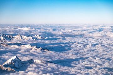 Beautiful Matterhorn