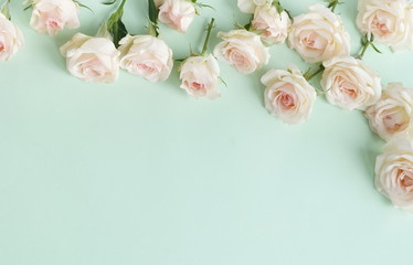 Wedding Background Photos Royalty Free Images Graphics