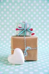 Geschenk Pakete zum Muttertag Geburtstag Hochzeit...