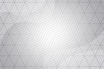 abstract, texture, pattern, white, design, blue, wallpaper, lines, illustration, backgrounds, technology, digital, graphic, textured, backdrop, wave, paper, grid, line, art, light, business, gray