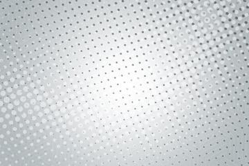 abstract, blue, design, wallpaper, wave, light, illustration, texture, lines, digital, white, waves, line, pattern, backgrounds, art, backdrop, technology, web, gradient, graphic, color, business