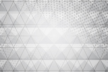 abstract, blue, pattern, texture, design, wallpaper, light, metal, illustration, art, green, technology, color, halftone, backdrop, dot, textured, graphic, digital, white, wave, metallic, circle