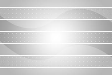 abstract, blue, pattern, texture, design, light, illustration, wallpaper, graphic, technology, digital, backdrop, green, color, art, blur, white, halftone, futuristic, dot, business, element, concept