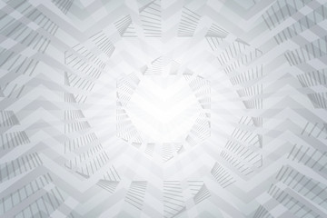 abstract, blue, light, design, wallpaper, white, illustration, texture, pattern, wave, christmas, backdrop, backgrounds, decoration, lines, digital, graphic, art, bright, business, curve, blur, grey