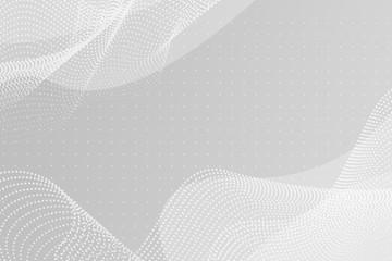 abstract, texture, metal, blue, circle, water, illustration, pattern, design, wallpaper, steel, line, white, art, light, metallic, curve, wave, ripple, spiral, surface, brushed, swirl, aluminium, 3d