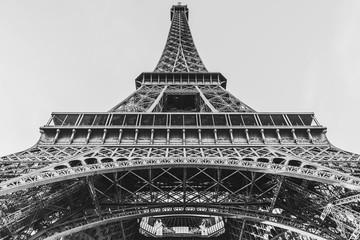 Tour Eiffle Paris