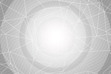 abstract, blue, design, wallpaper, texture, light, wave, white, illustration, digital, pattern, technology, line, graphic, lines, business, art, backdrop, curve, gradient, computer, waves, backgrounds