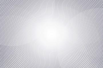 abstract, blue, texture, design, wallpaper, light, white, illustration, wave, line, pattern, lines, graphic, fractal, business, art, curve, backdrop, digital, bright, technology, color, presentation,
