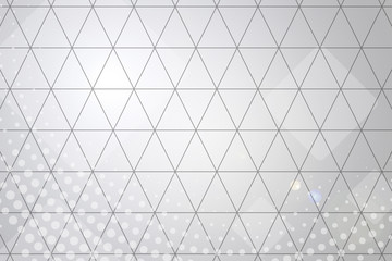 abstract, blue, pattern, light, design, texture, illustration, white, wallpaper, art, stars, technology, christmas, graphic, backdrop, bright, line, seamless, backgrounds, star, futuristic, business,