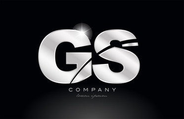 Gs Photos Royalty Free Images Graphics Vectors Videos