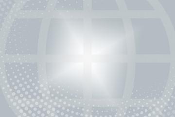abstract, blue, pattern, design, light, illustration, texture, graphic, wallpaper, white, bright, art, technology, backdrop, geometric, business, square, triangle, seamless, stars, digital, 3d, futuri