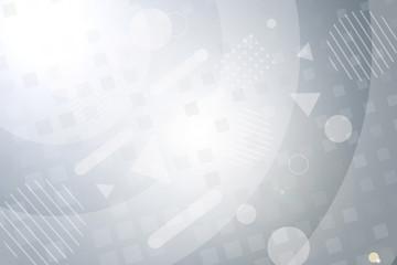abstract, blue, wallpaper, wave, design, texture, light, illustration, art, lines, pattern, curve, white, line, backgrounds, digital, backdrop, graphic, waves, flowing, color, motion, soft, technology