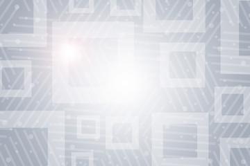 abstract, blue, wallpaper, design, light, texture, white, wave, illustration, digital, graphic, pattern, backdrop, color, business, art, technology, lines, line, backgrounds, soft, space, curve, futur