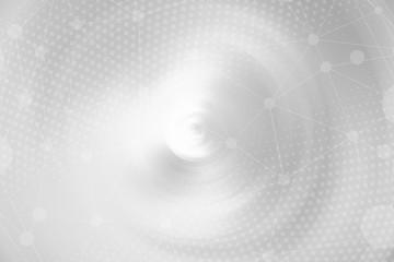 abstract, blue, design, wallpaper, pattern, texture, light, illustration, digital, white, wave, lines, graphic, art, technology, line, backdrop, business, web, color, waves, template, backgrounds, dec