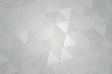 abstract, pattern, texture, white, design, square, blue, light, wallpaper, 3d, graphic, illustration, backdrop, cube, technology, concept, geometric, art, digital, gray, bright, business, web, color,