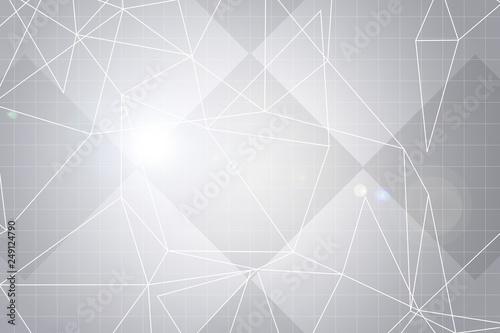 Abstract Texture Light Blue Pattern Wallpaper Design