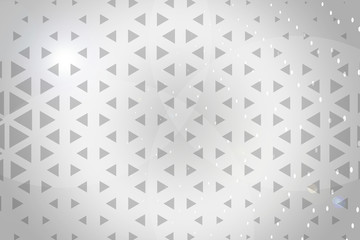 abstract, blue, pattern, design, texture, wallpaper, light, white, digital, lines, technology, wave, illustration, line, backgrounds, business, steel, gray, graphic, metal, textured, art, fabric, pape