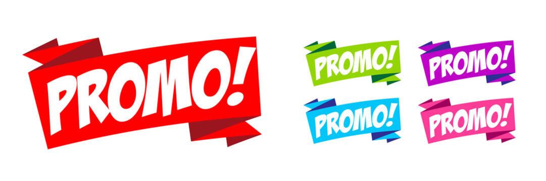465,609 BEST Promo IMAGES, STOCK PHOTOS & VECTORS   Adobe Stock