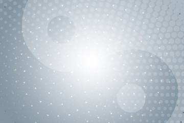 abstract, blue, light, design, white, illustration, wave, pattern, wallpaper, lines, texture, christmas, graphic, digital, art, color, backdrop, line, decoration, backgrounds, curve, bright, image, te
