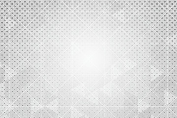 abstract, blue, design, pattern, texture, art, wallpaper, illustration, light, white, wave, backgrounds, lines, color, line, digital, technology, backdrop, graphic, business, waves, gradient, bright,