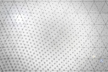 abstract, blue, texture, light, pattern, design, metal, wallpaper, backdrop, steel, digital, illustration, gray, metallic, graphic, technology, futuristic, silver, backgrounds, green, color, space, ar