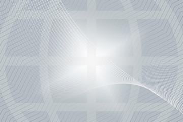 abstract, blue, wallpaper, light, design, wave, texture, illustration, white, backdrop, digital, gradient, pattern, technology, lines, graphic, backgrounds, business, web, futuristic, curve, concept,