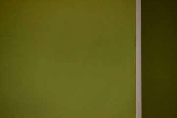 textura en verde oscuro balnco y verde claro