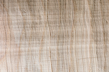 embossed wood texture with wavy lines and wood fibers