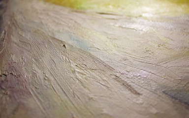 oil painting  abstraсе canvas  abstract texture