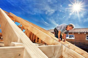 carpenters at work xxl: bartussek.xmstore
