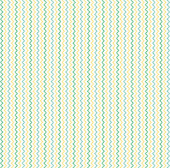 Vertical stripes pattern. Geometric simple background