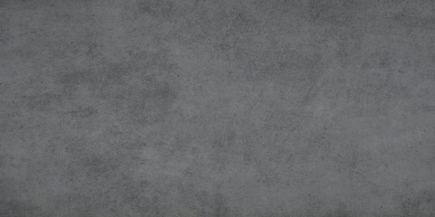 Grunge gray-toned background