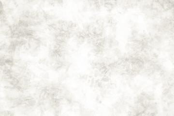 Beige grunge old wall texture