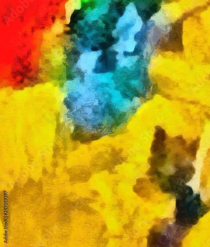 Download 43 Koleksi Background Art Wallpaper HD Gratis