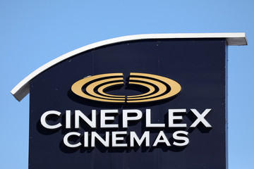 Movie Logo stock news, sports and entertainment images and