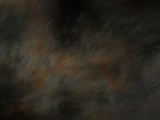 Art Texture Moody Strokes Background Overlay