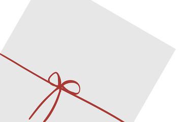 ご祝儀袋/封筒
