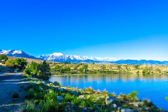 Issyk Kul Lake 04