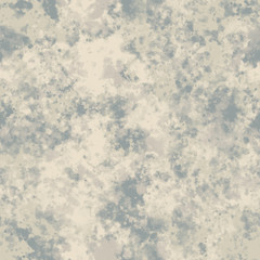 grungy moon surface camouflage seamless pattern