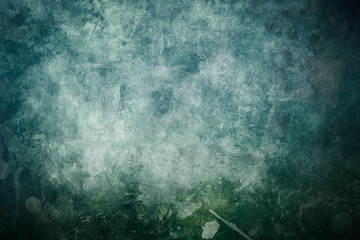 gray grungy background or texture