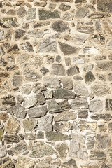 texture stone wall background