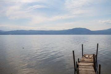 Lac Chapala