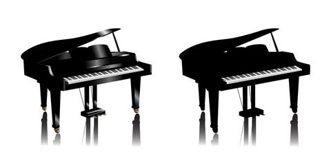 Piano_set